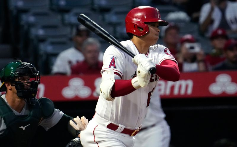 MLB=大谷1安打もノーアーチ、沢村は1回零封の好投