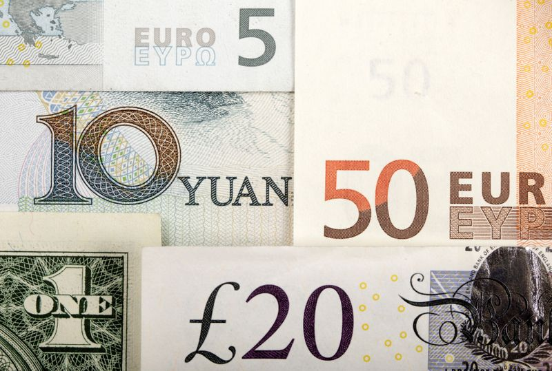 China promoverá la internacionalización del yuan en 2021:  banco central