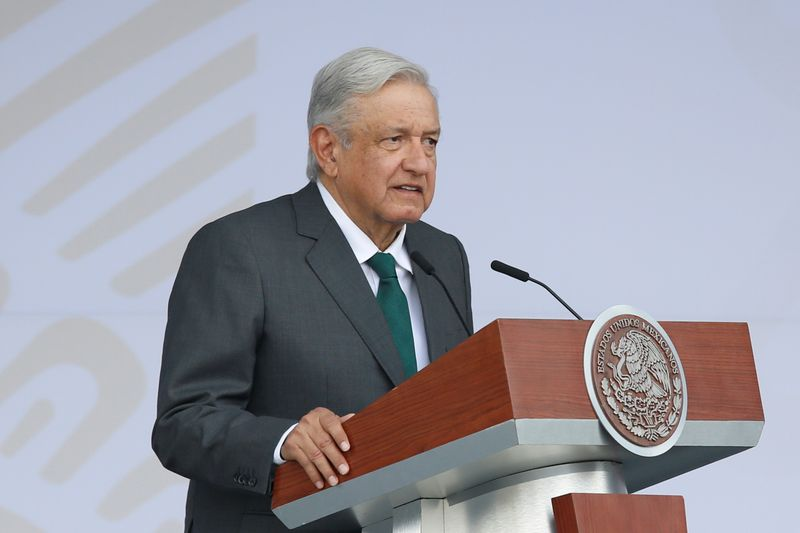 European Union-style bloc pitched for Latin America, Caribbean