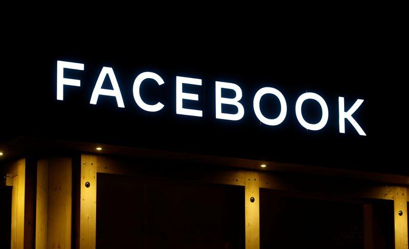 Facebook says WSJ allegations are 'mischaracterizations,' confer 'false motives'