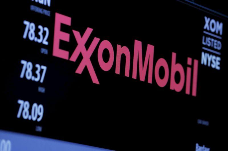 SABIC, ExxonMobil JV in U.S. preparing for initial startup