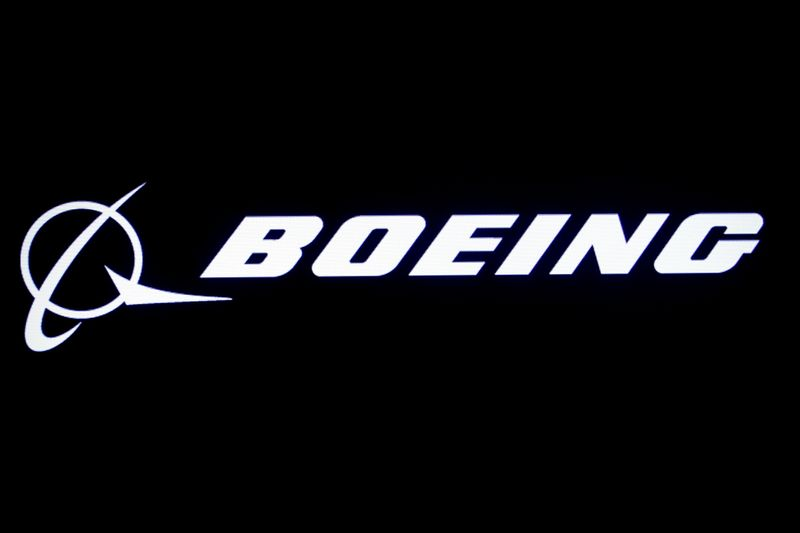 Boeing forecasts European passengers will grow 3% per year over next 20 years