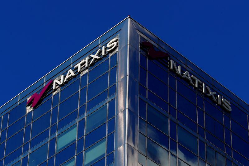 هيئة السوق المالية السعودية توافق على طلب من ناتيكسيس لتعديل قائمة أنشطتها في المملكة