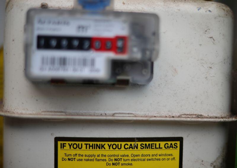 Noruega promete a Europa más gas ante la fuerte alza de los precios