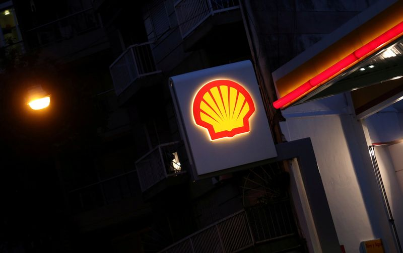Shell exits Permian with $9.5 billion Texas shale sale to ConocoPhillips