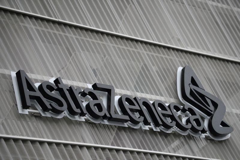 AstraZeneca to invest $360 million in Irish drug manufacturing site