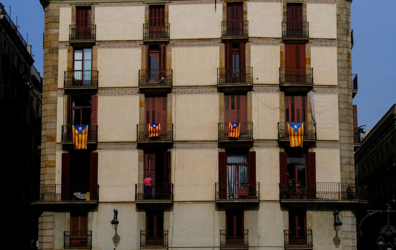 Spanish housing stock drops after lockdown-driven buying spree