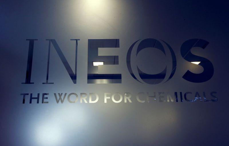 INEOS to switch Grangemouth to hydrogen in $1.4 billion pursuit of net zero