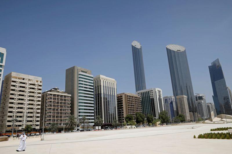 الإمارات تخفف قيد الكمامات مع اقتراب معرض إكسبو