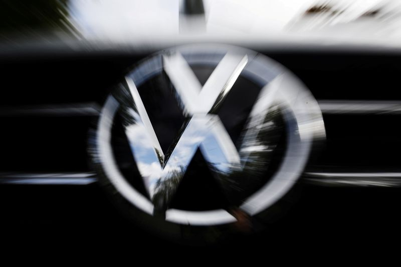 EU court adviser finds car defeat devices broadly illegal