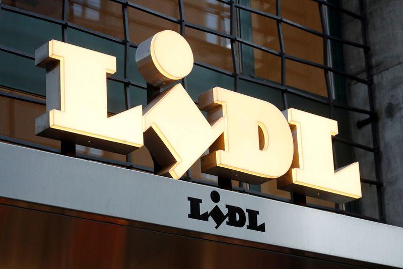 Lidl invertirá 1.500 millones de euros en España en 4 años