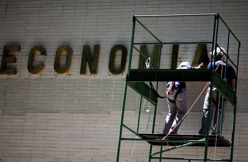 Equipe econômica quer imposto sobre transações para desoneração da folha, mas não proporá tributo