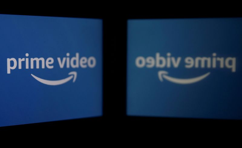 Amazon launches service aggregating video streaming apps in India