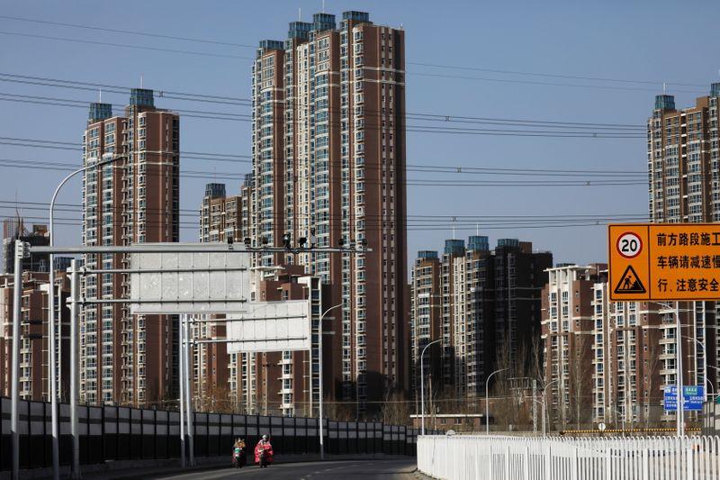 中国、電力制限や原材料価格の問題解決目指す=発改委