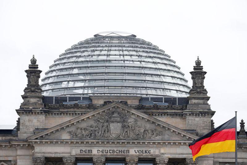 Allemagne: Le climat des affaires continue de se dégrader