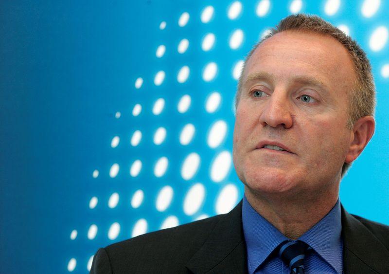 Russia to assist Novatek exec but will not interfere in U.S. tax case - Kremlin