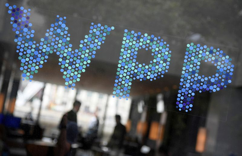 WPP pays $19 million in bribery settlement with U.S. SEC