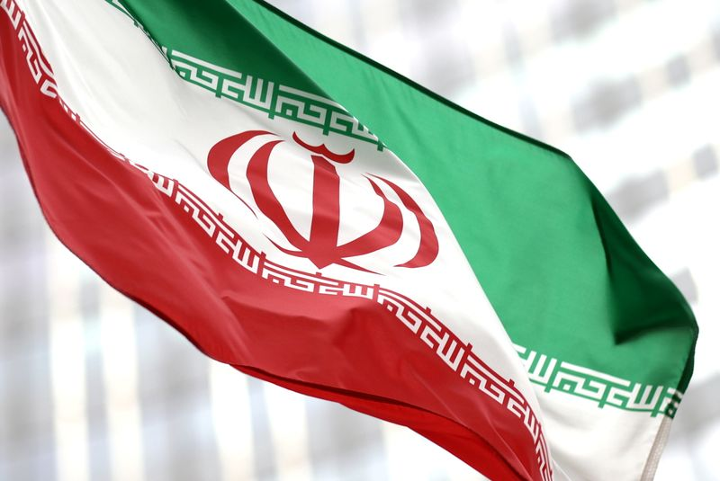イラン核合意の再建協議、「非常に近いうちに」再開=イラン外相