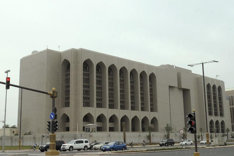تصحيح رسمي-مصرف الإمارات المركزي يقر استحواذ ويز فايننشال على الإمارات للصرافة