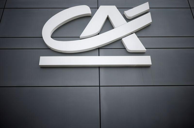 Crédit Agricole veut racheter le spécialiste de location automobile Olinn, rapporte Les Echos
