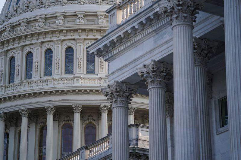 Pelosi sets Thursday vote on passage of $1 trillion infrastructure bill