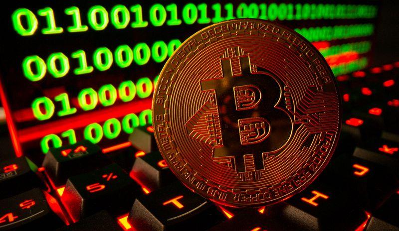 ビットコインとイーサが反発、中国規制強化による急落から持ち直す
