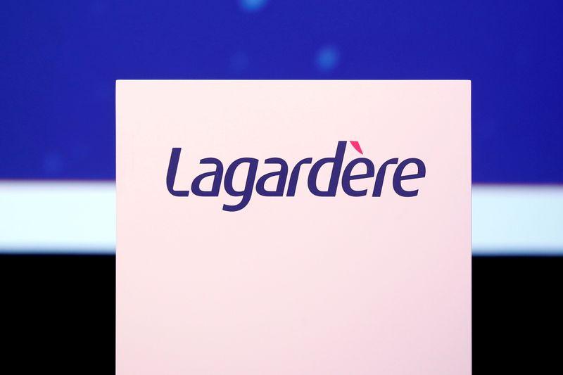 Lagardère lance une offre de rachat sur un emprunt obligataire