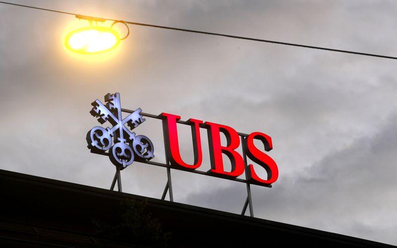 Jugement en appel attendu sur l'amende de 4,5 milliards d'euros infligée à UBS