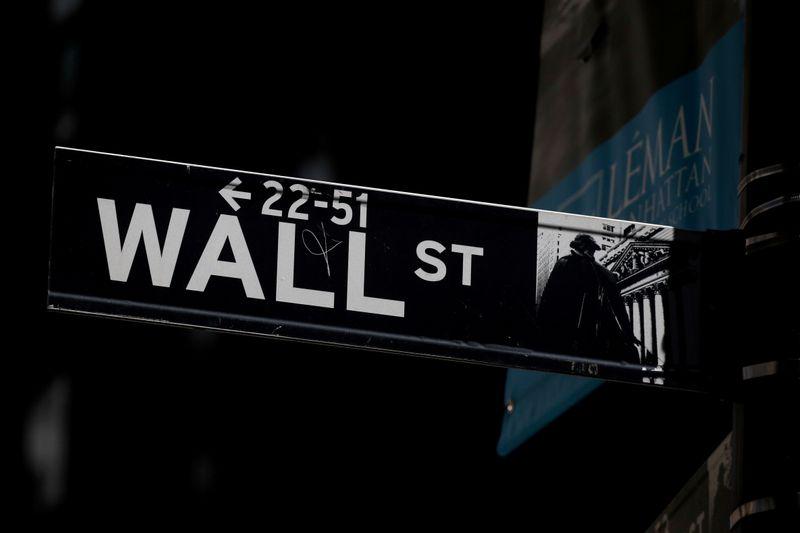 Tech pulls Nasdaq, S&P 500 down as Treasury yields rise