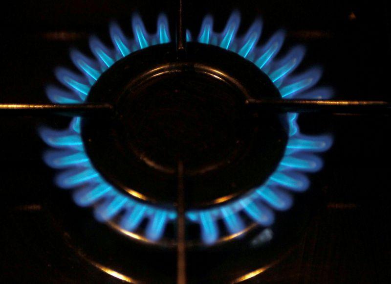 En France, les tarifs du gaz vont augmenter de 12,6% en octobre