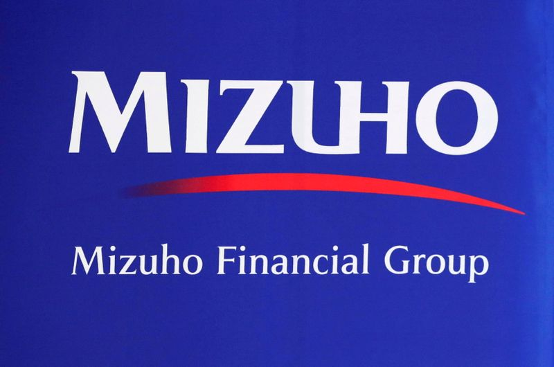 Mizuho unit will pay $1.5-million penalty for swap dealer compliance failures -CFTC