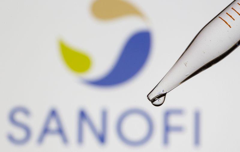 Sanofi ditches mRNA COVID-19 vaccine after rivals' success