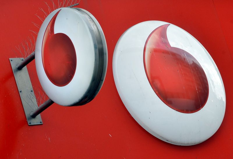 Vodafone to close all proprietary stores in Spain by March, union says