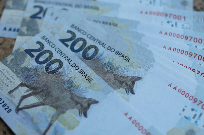 Governo central tem déficit primário de R$9,9 bi em agosto, menor que o esperado