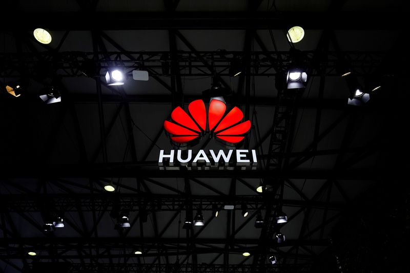 Canada's decision on Huawei 5G gear due in 'coming weeks' -Trudeau