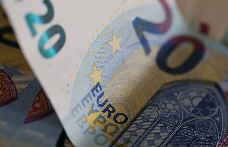 La inflación de la eurozona se dispara a su máximo en 13 años y agrava el dilema del BCE