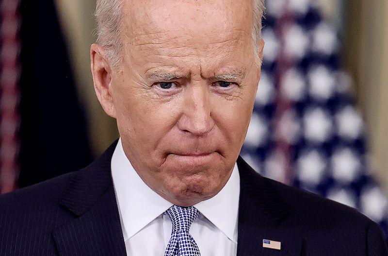Governo Biden pede veto de lei contra aborto do Texas