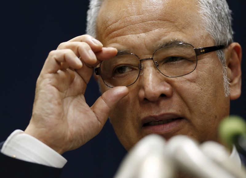 Japan to compile big extra budget after polls, says LDP heavyweight