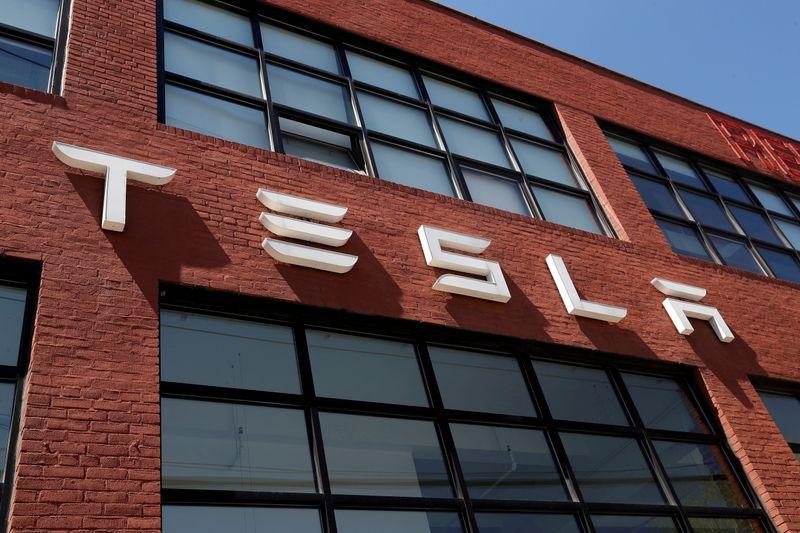 Tesla ordered to pay over $130 million to Black former worker over racism -WSJ