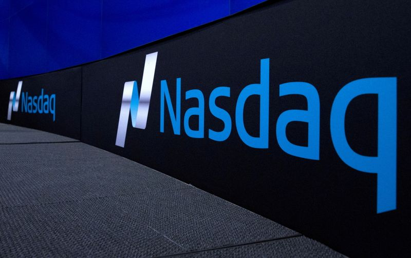 Nasdaq: Debt limit breach could yield 'very' negative market response
