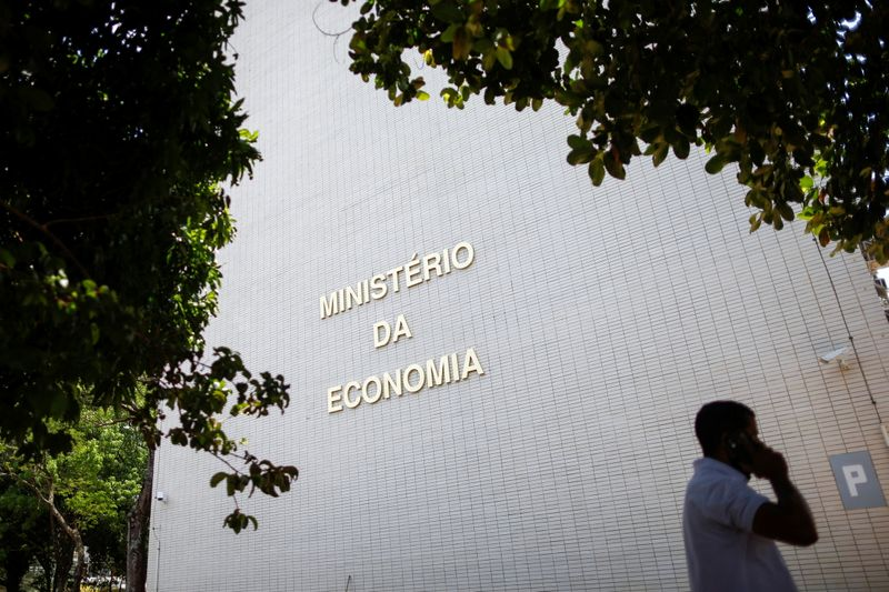 Mensagem modificativa do Orçamento de 2022 deve ser enviada até início de novembro, prevê Funchal