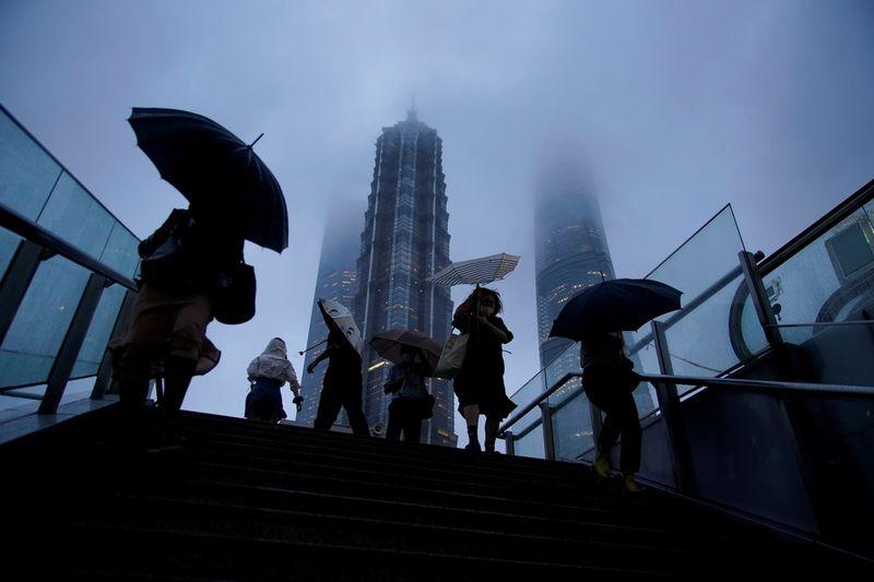 China promete incluir biodiversidade em planos econômicos em início de conversas da ONU