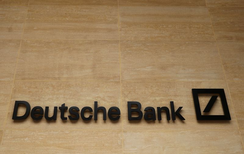 Deutsche Bank vows vigorous defence in lawsuit by Spanish hotel group