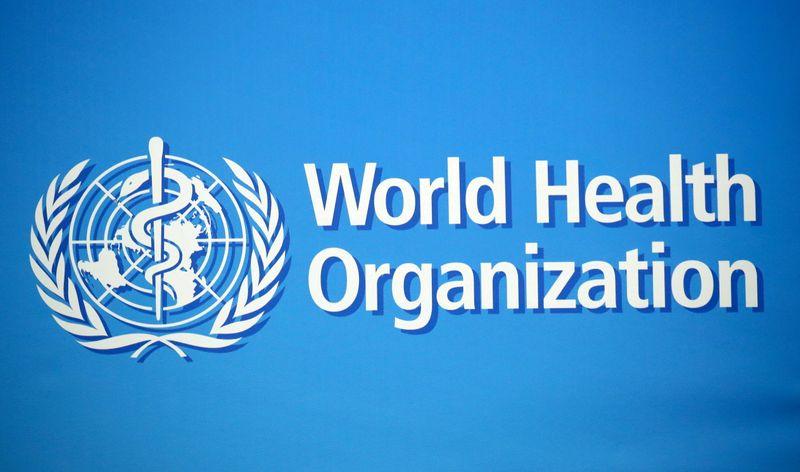 Painel da OMS sobre origens de novos patógenos inclui membros de investigação em Wuhan
