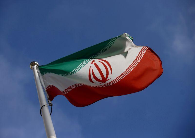 U.S., EU, Israel adopt tough tone on Iran, mull options