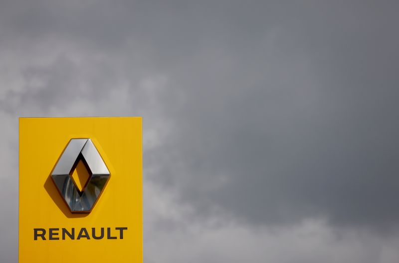 Renault va quitter son siège de Boulogne pour réduire ses coûts