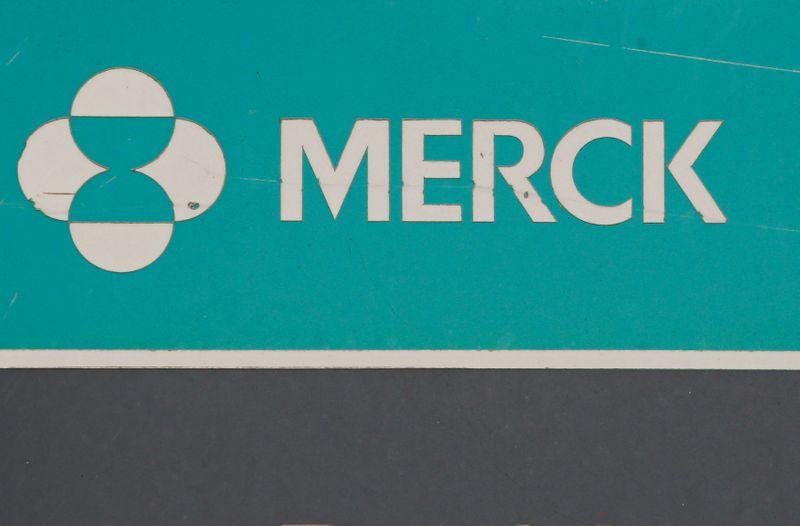 Holocene Advisors says Merck's offer undervalues Acceleron