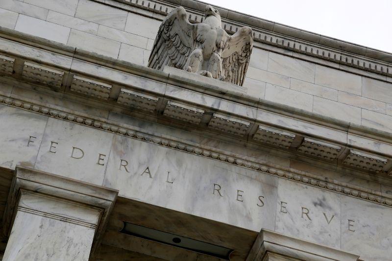 USA: La Fed signale un possible 'tapering' dès la mi-novembre