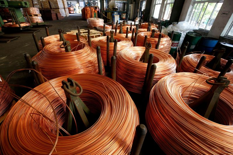 China's mill  gross  ostentation  hits grounds   precocious   successful  September