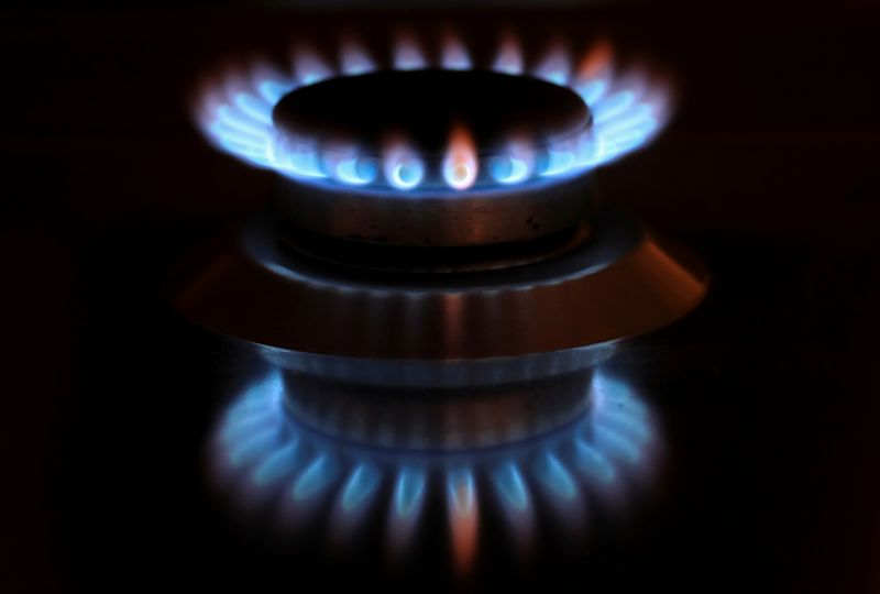 Russia to prioritise domestic gas market, says Novak